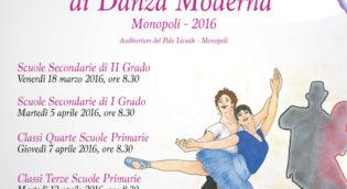 Locandina-Campionati-Interscolastici-Danza-2016